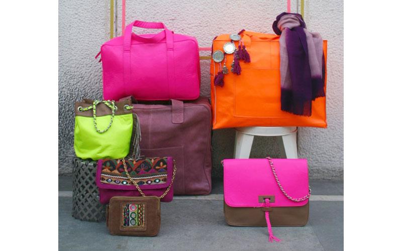 10Farandole-accessoires-nanaki_paris
