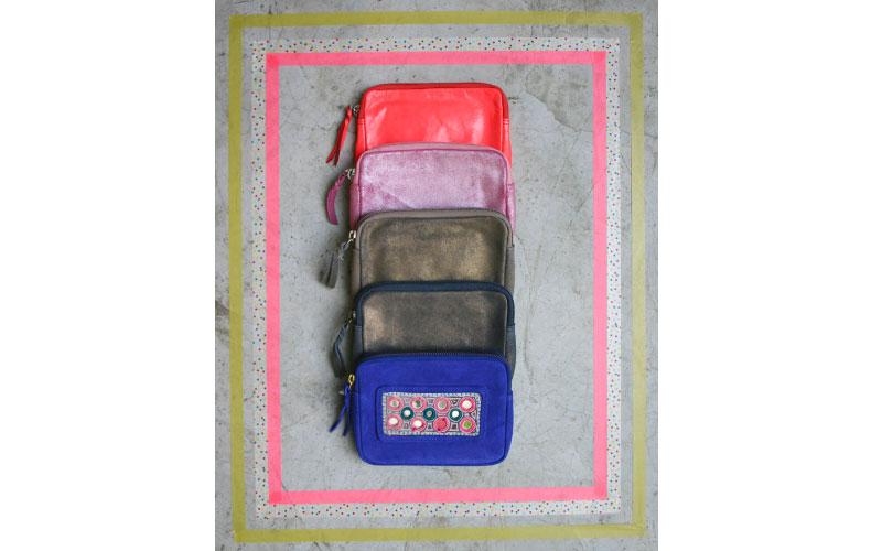 11Farandole-accessoires-nanaki_paris