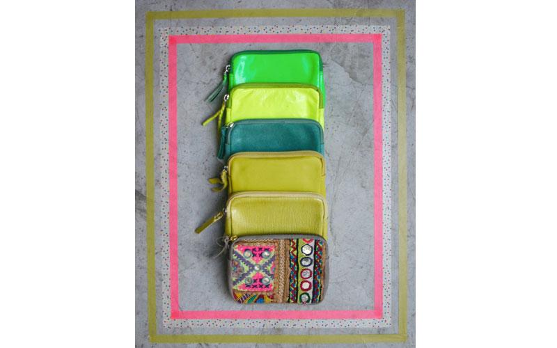 12Farandole-accessoires-nanaki_paris