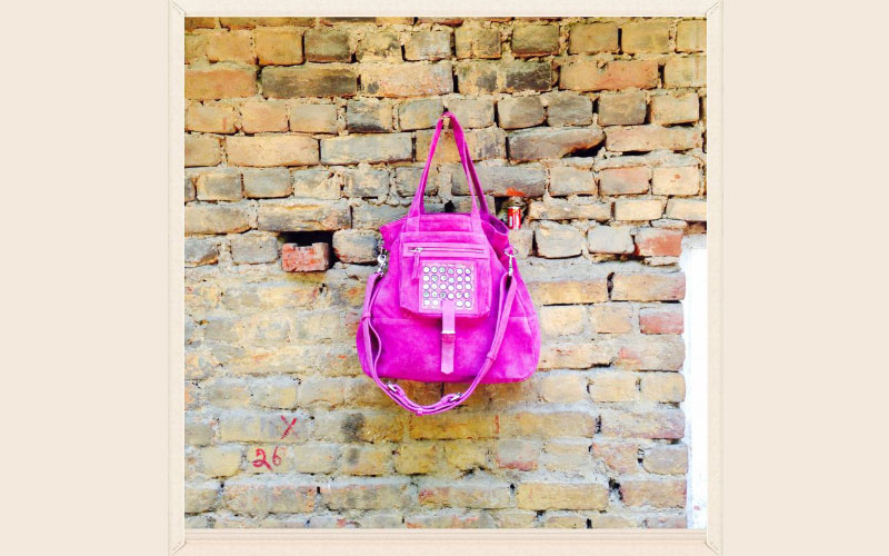 1Farandole-accessoires-nanaki_paris