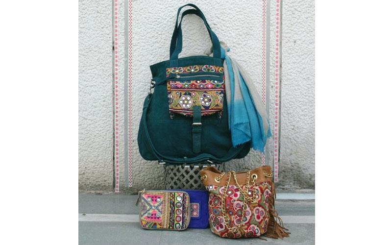 3Farandole-accessoires-nanaki_paris