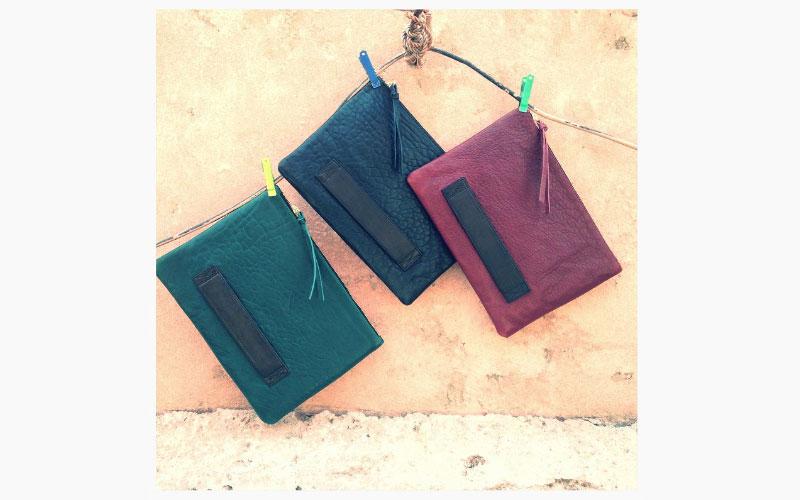 7Farandole-accessoires-nanaki_paris