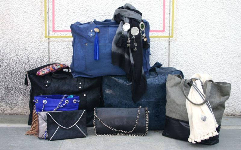 8Farandole-accessoires-nanaki_paris