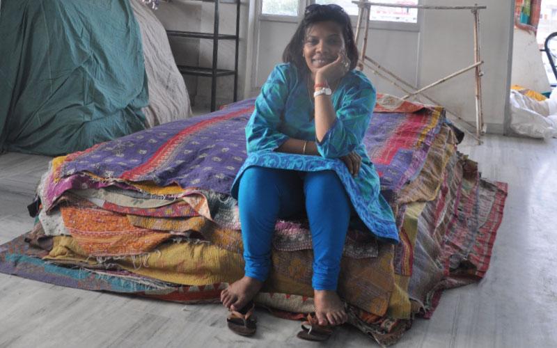Atelier-couture-india-nanaki_paris