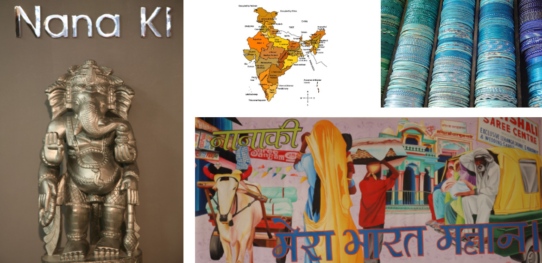 Banner-india-inspiration-nanaki_paris