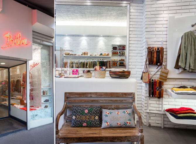 Biba-boutique-mode-nanaki_paris