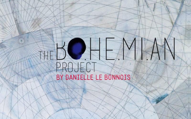 Bohemina-project-nanaki_paris