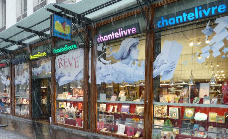 Chantelivre-facade-nanaki_paris