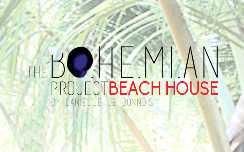 Cover-bohemian-project-beach-house-nanaki_paris