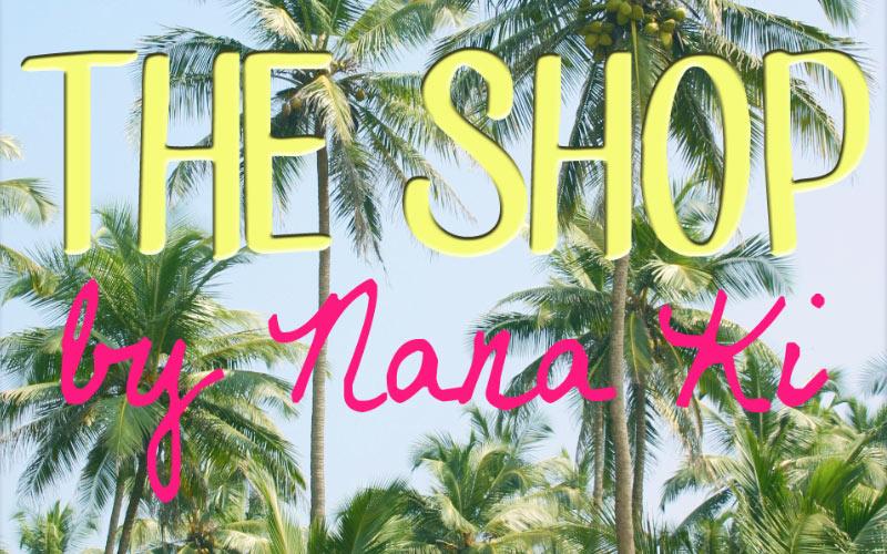 Cover-the-shop-by-nanaki_paris