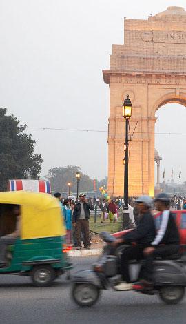 Delhi001-nanaki