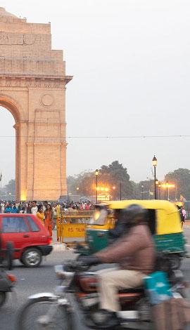 Delhi002-nanaki