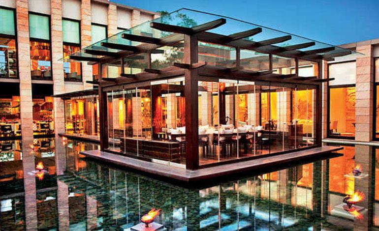 Indian-accent-restaurant-delhi-nanaki_paris