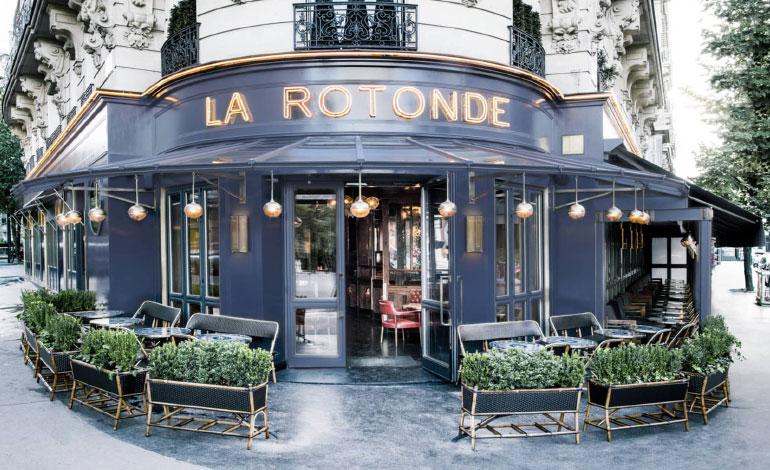 La-rotonde-nanaki_paris