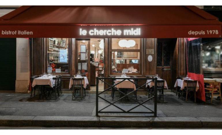 Le-cherche-midi-nanaki_paris