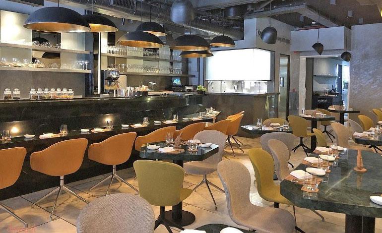 Tres-restaurant-delhi-nanaki