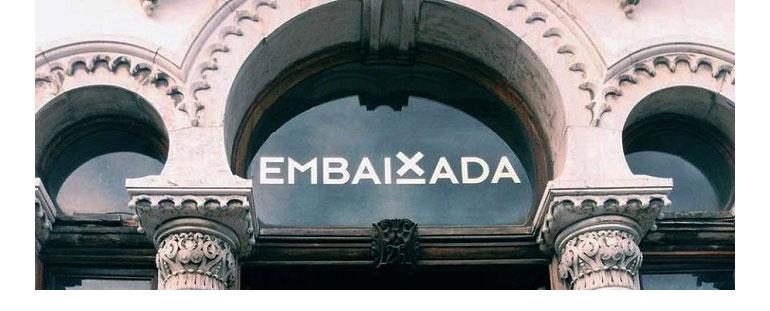 Embaxaida-lisbonne-bynanaki