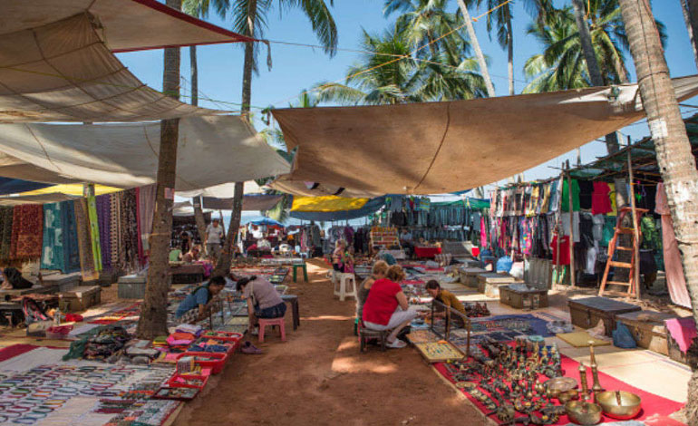 Hill-top-market-goa_nanaki