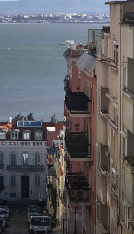 Lisbonne-002-vue-bynanaki
