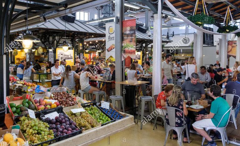 Mercado-de-campo-de-ourique-nanaki