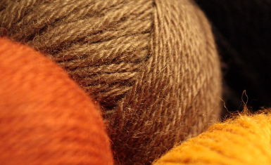Merino-wool-textil-nanaki